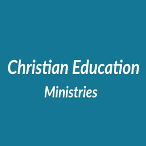 ChristianEd